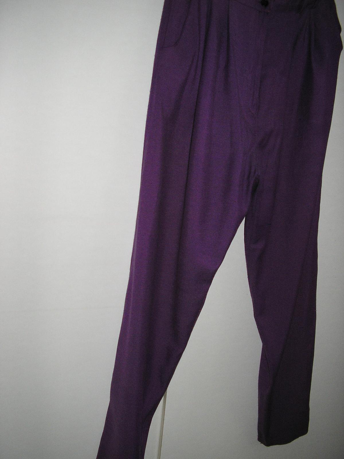1182. Pinar nohavice - Obrázok č. 1