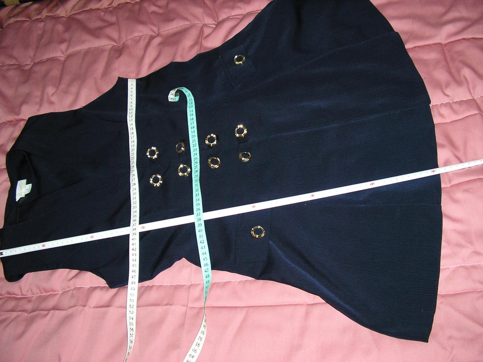 1259. Nohavicový kostým pre skôr nar. - Obrázok č. 4