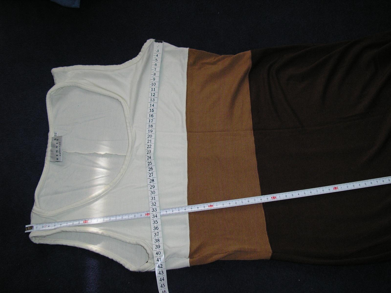 1286. šaty - Obrázok č. 4