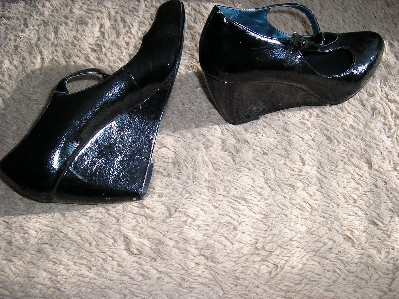 1558. Baťa spoloč. obuv - Obrázok č. 2