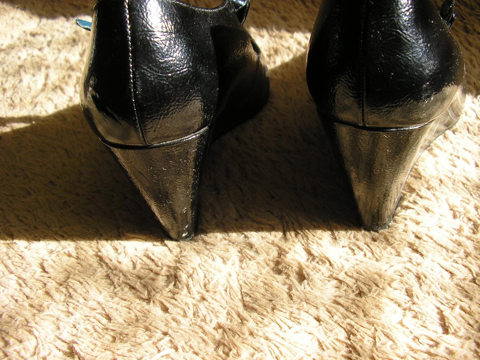 1558. Baťa spoloč. obuv - Obrázok č. 3