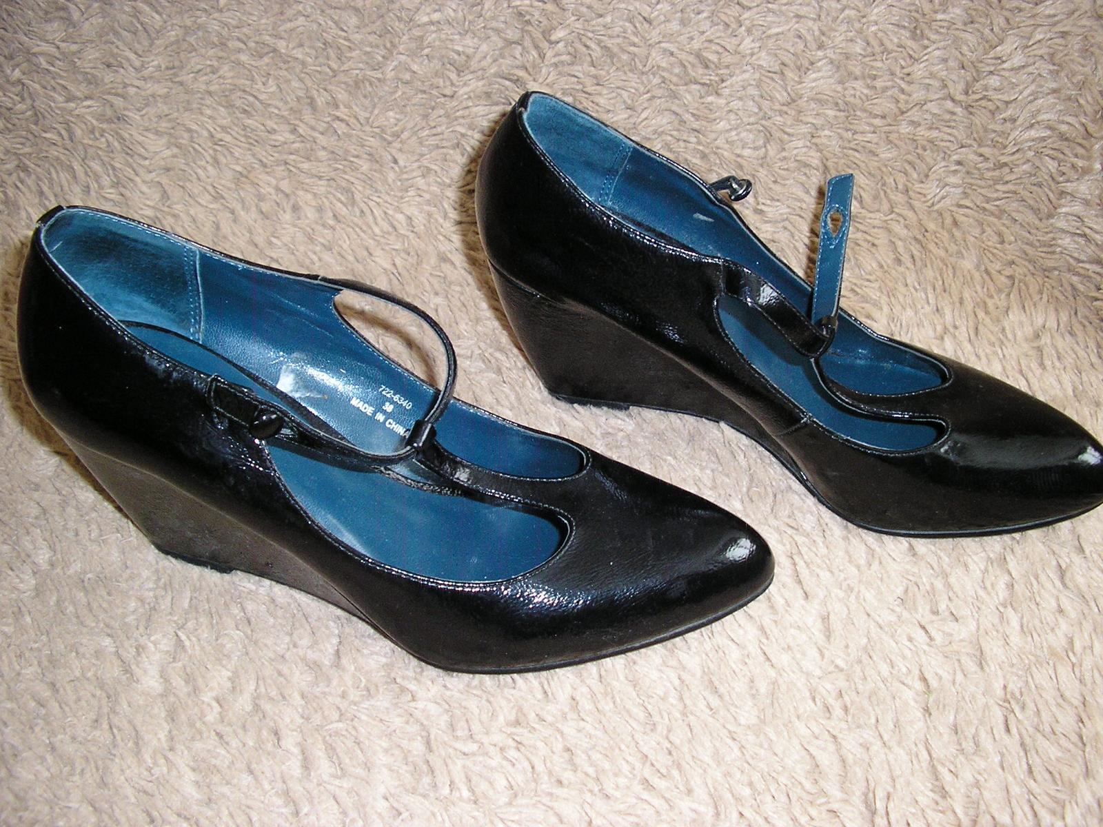 1558. Baťa spoloč. obuv - Obrázok č. 4