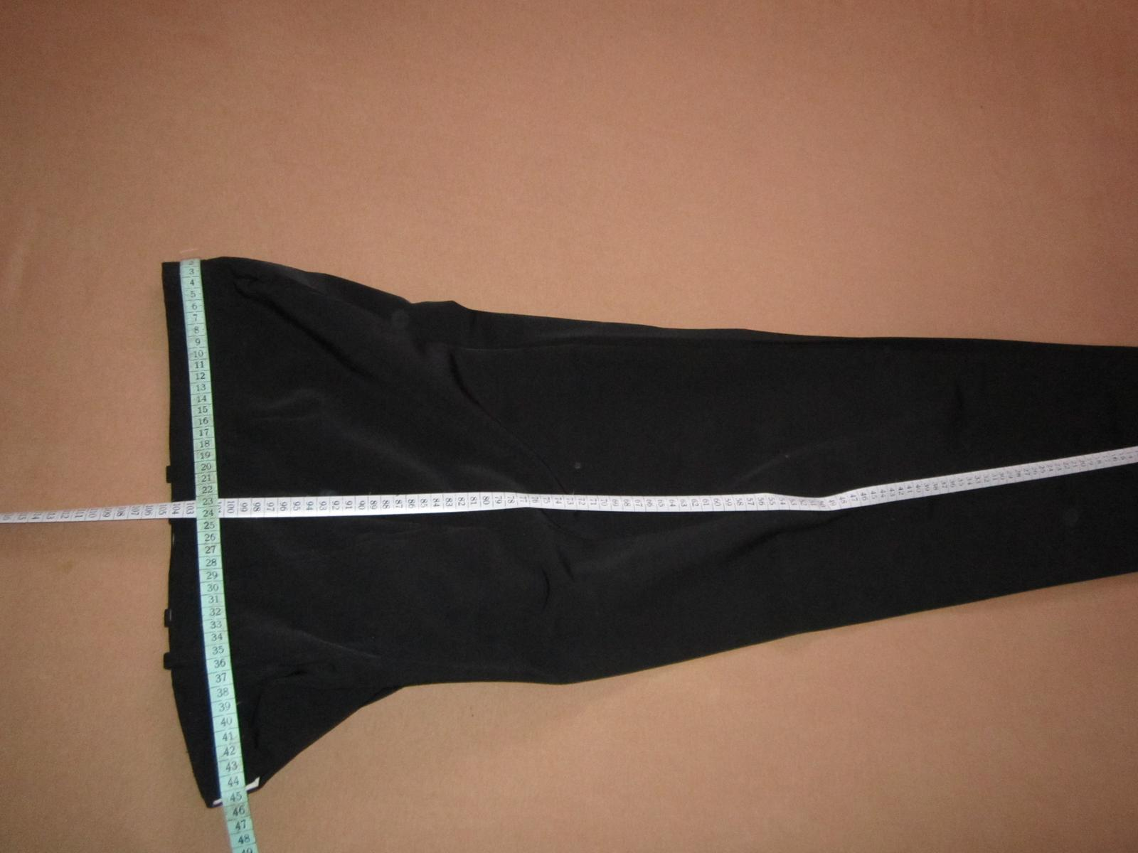1569. Elegantný oblek - Obrázok č. 4