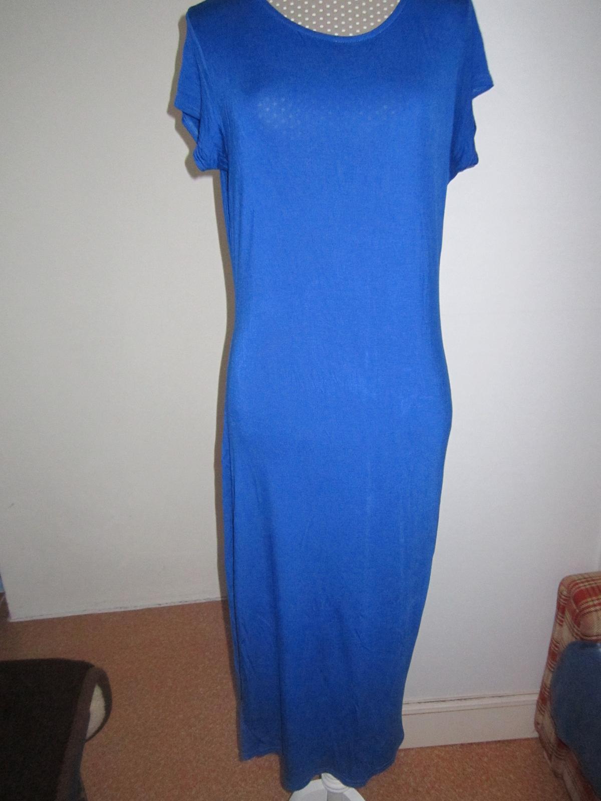 1676. Select šaty - Obrázok č. 2