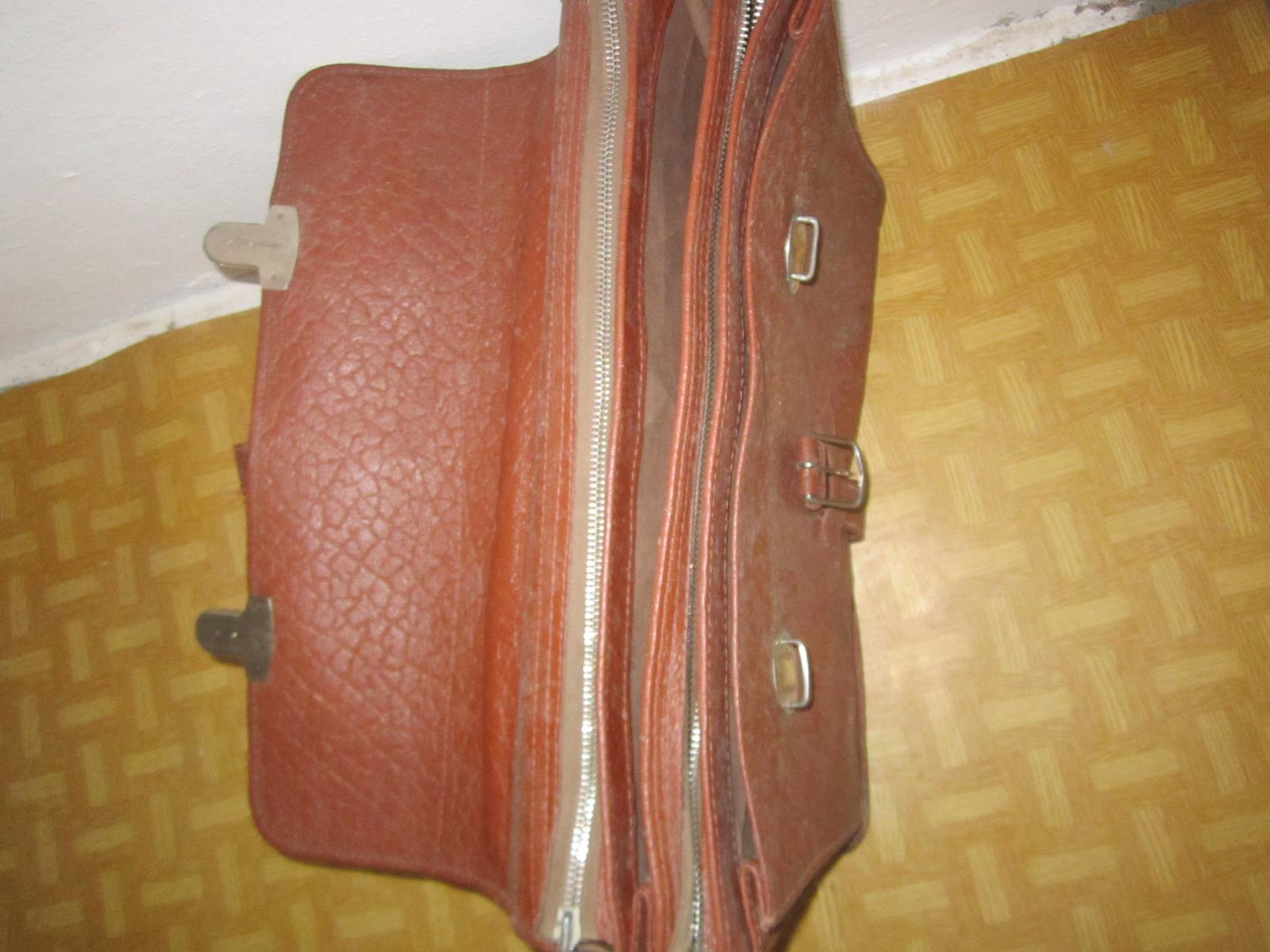1151. taška - Obrázok č. 2