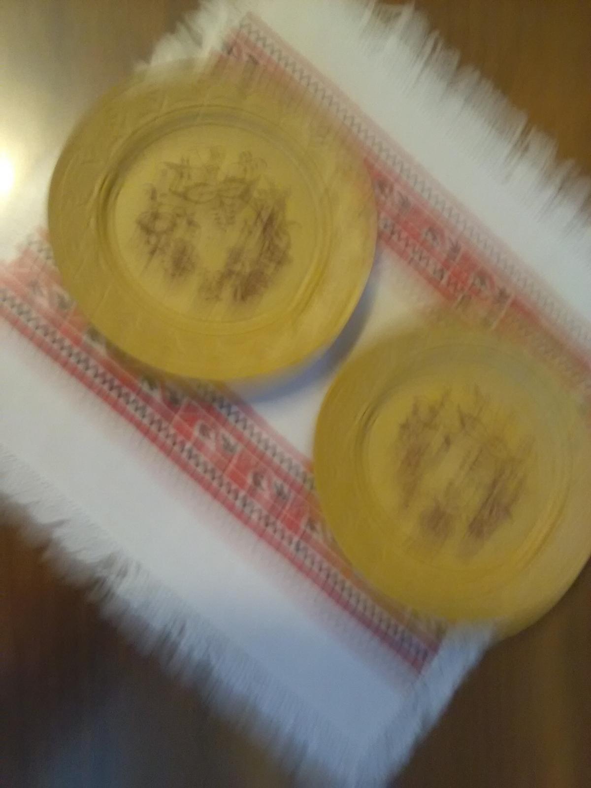 1170. 2 taniere - Obrázok č. 2