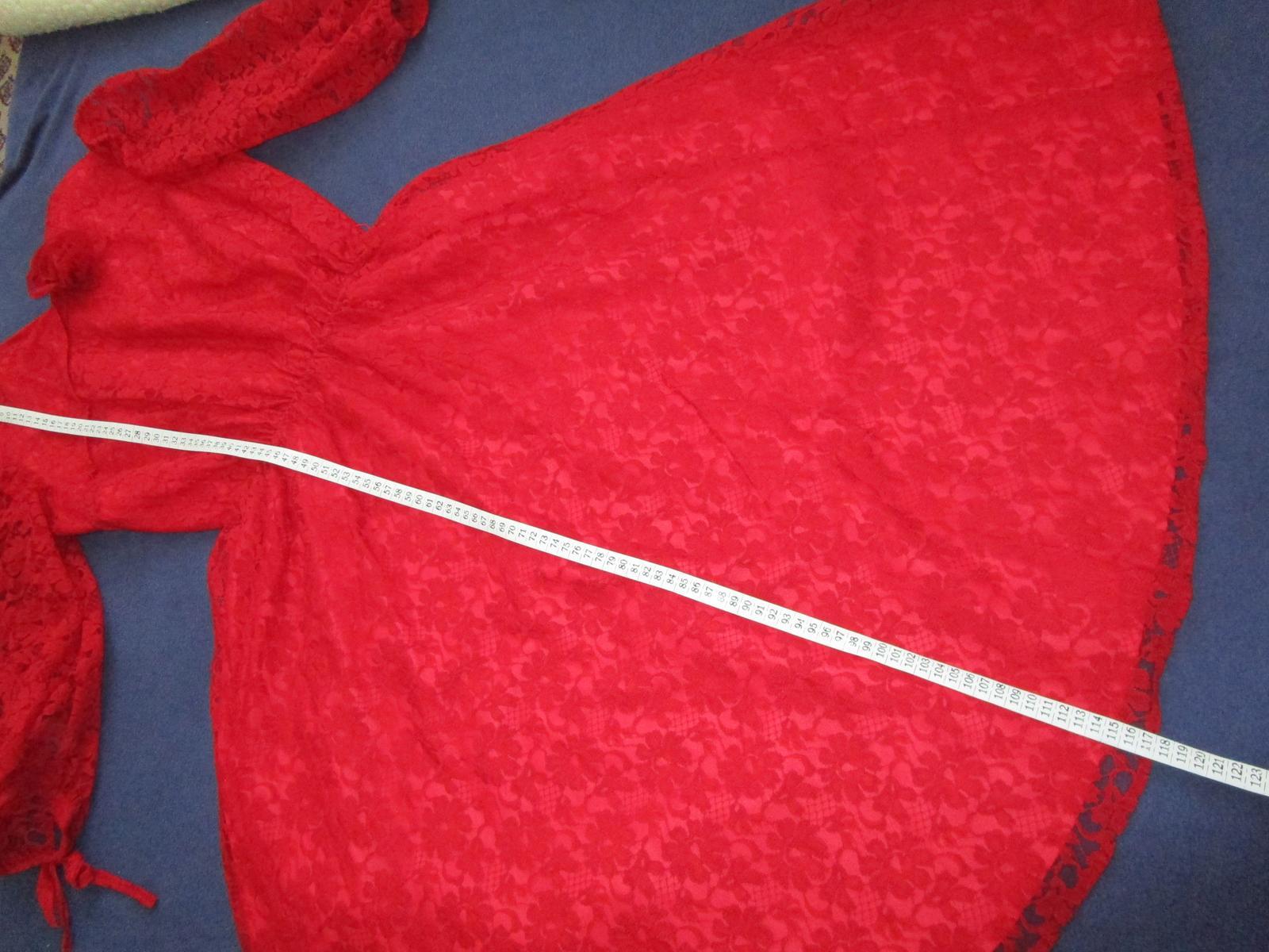 2101. šaty - Obrázok č. 3