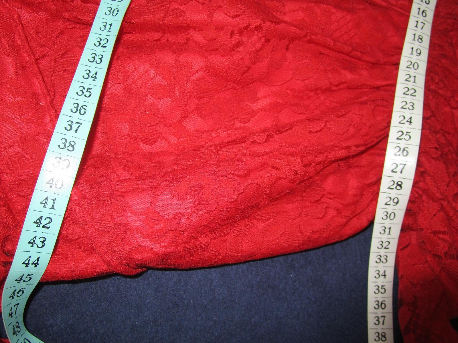 2101. šaty - Obrázok č. 4