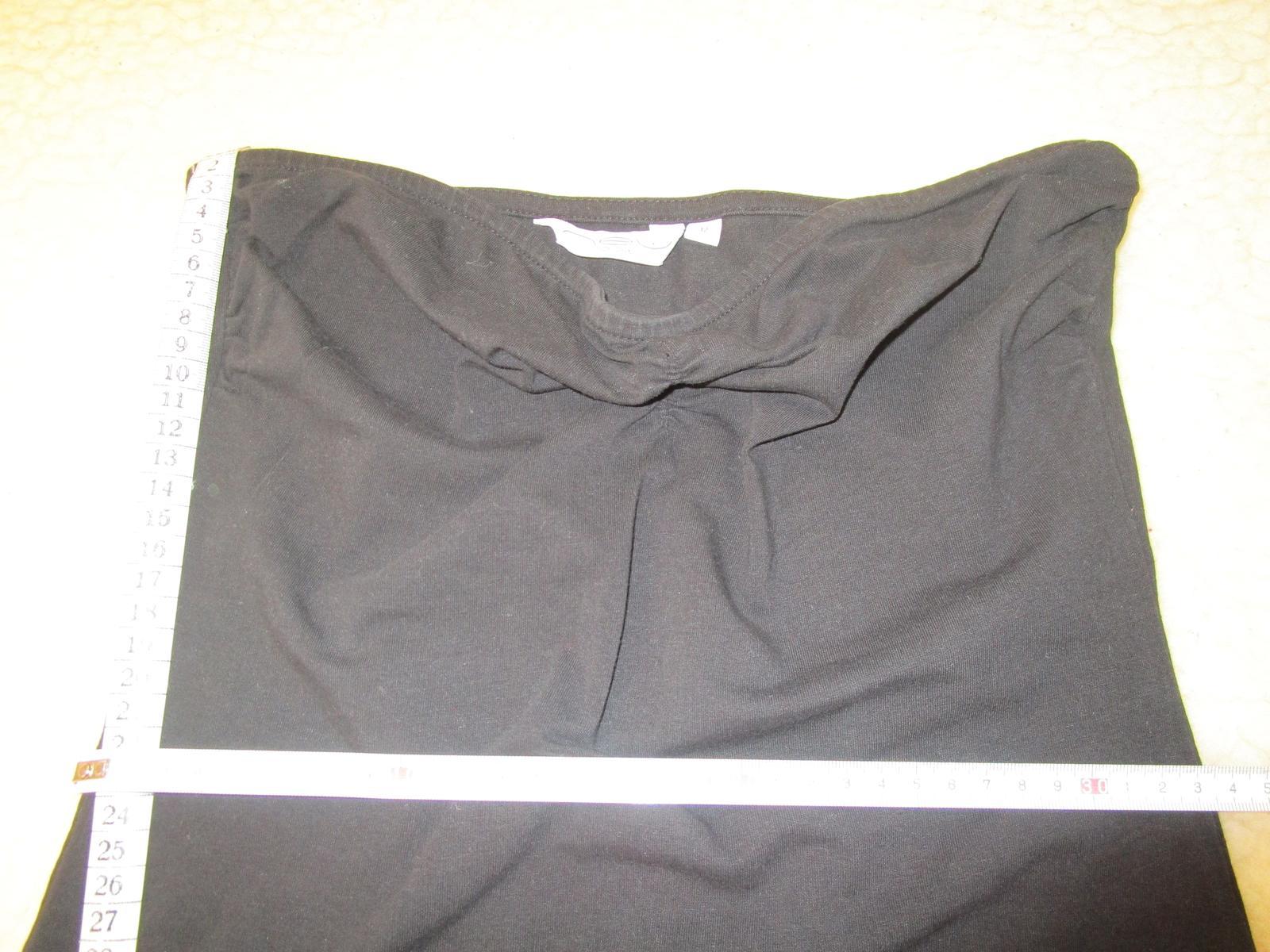 2106. Šaty - Obrázok č. 2