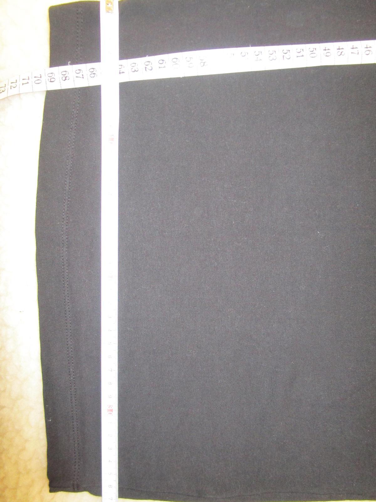 2106. Šaty - Obrázok č. 3