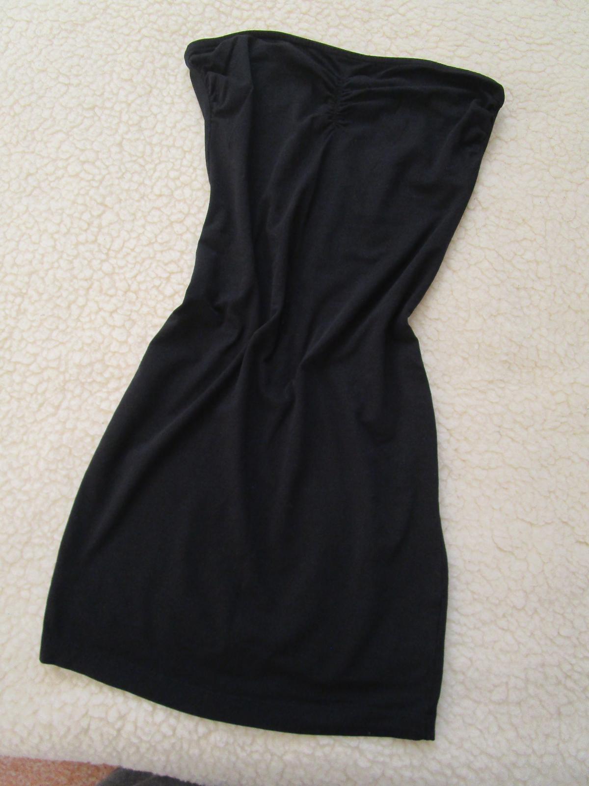 2106. Šaty - Obrázok č. 4
