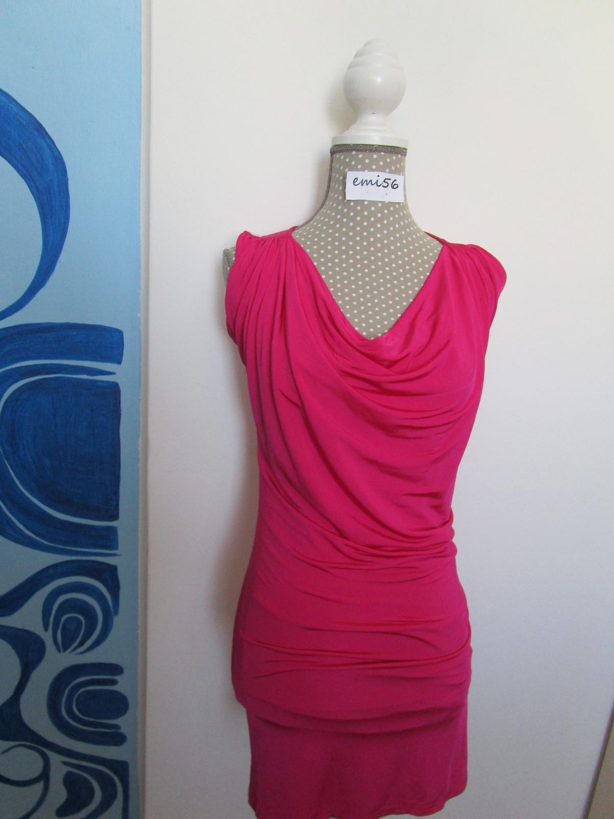 2577. Znač. šaty  - Obrázok č. 1