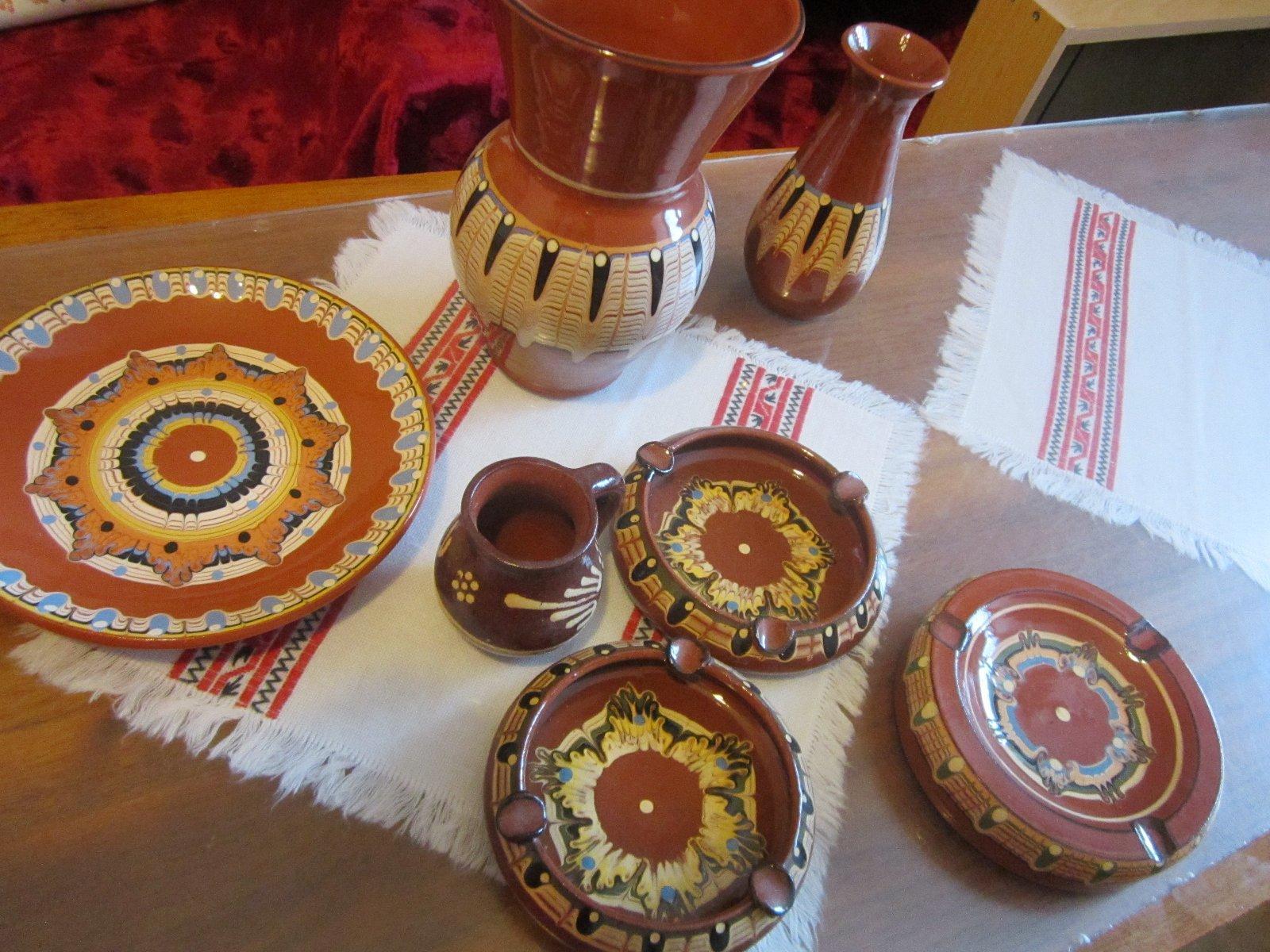 1146.keramika mix - Obrázok č. 1