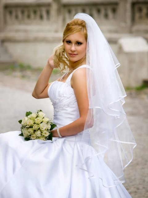 Gabriela Majorošová{{_AND_}}Ľubomír Lipowski - Obrázok č. 20