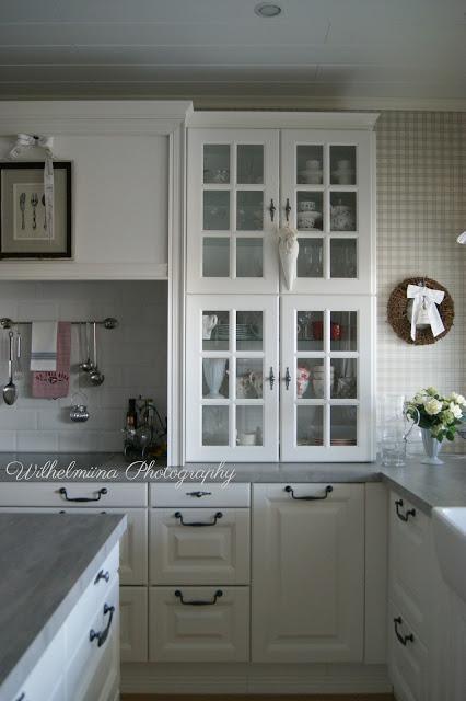 Inspirace kuchyňka - Obrázek č. 29