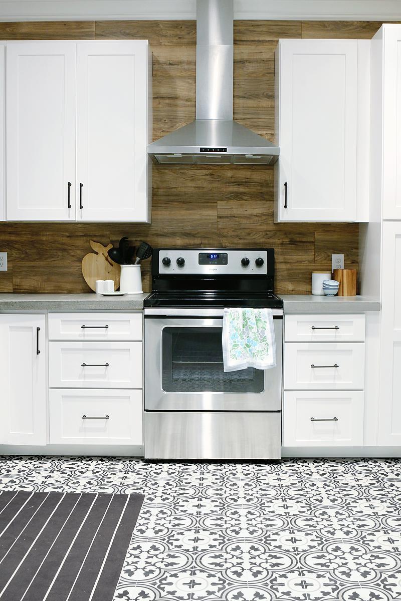 Inspirace kuchyňka - Obrázek č. 30