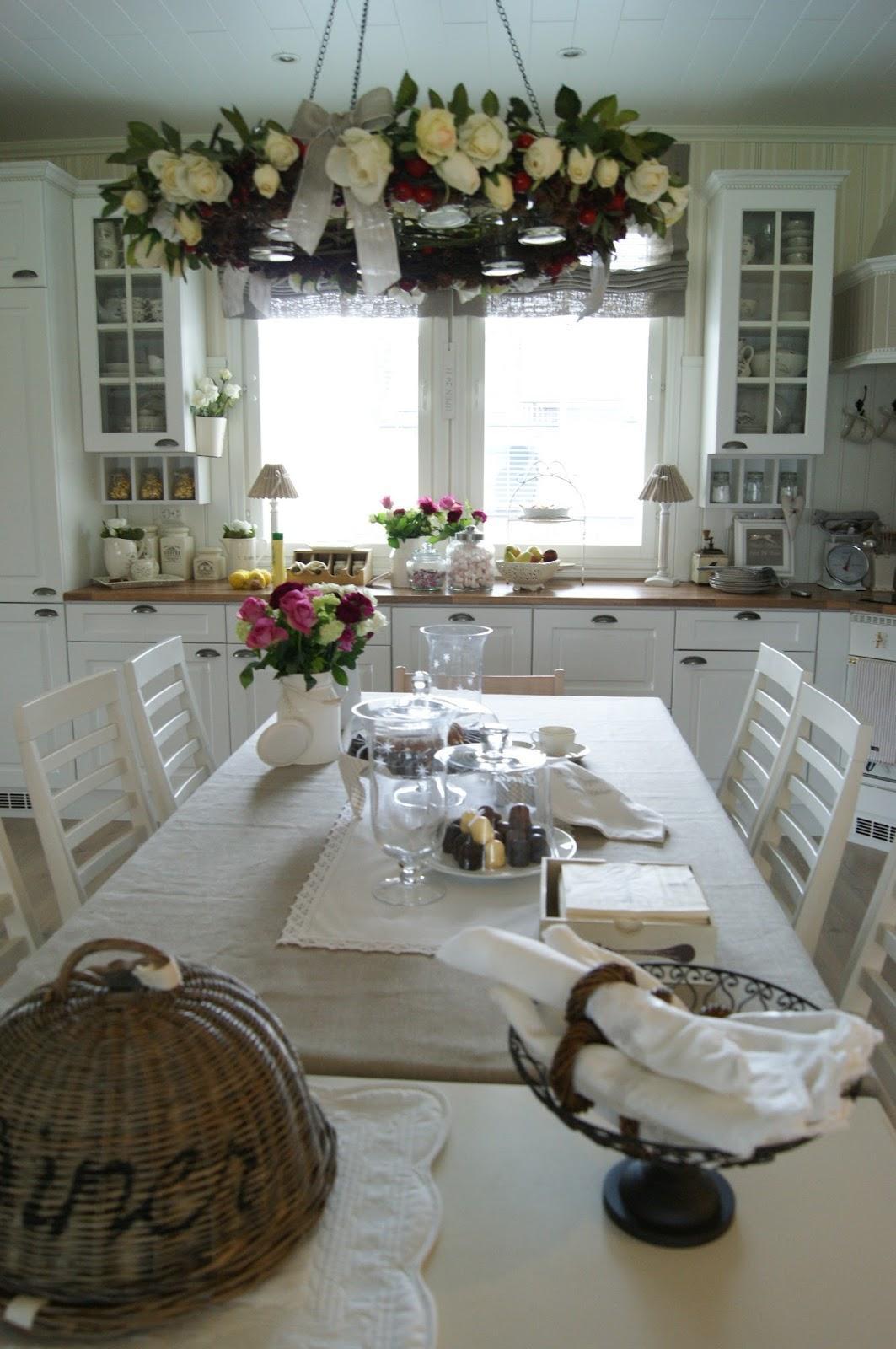 Inspirace kuchyňka - Obrázek č. 36
