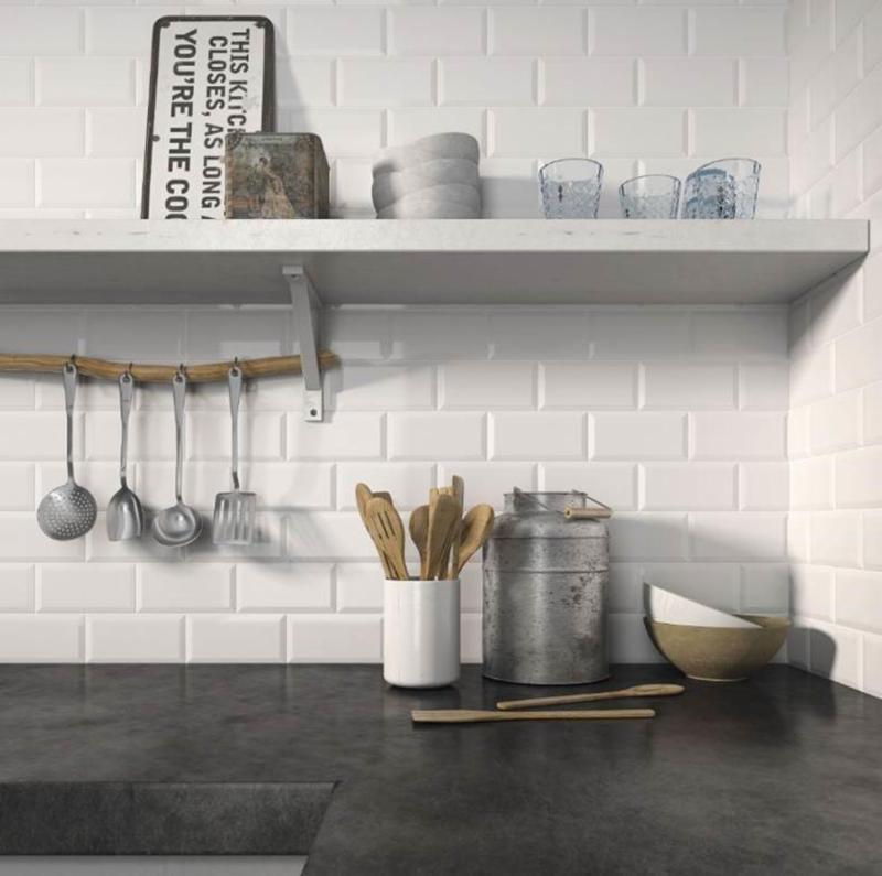 Inspirace kuchyňka - Obrázek č. 37