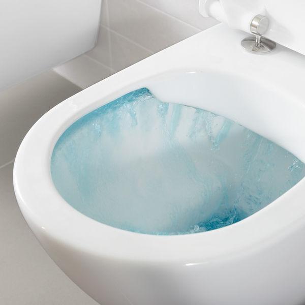 Inspirace koupelna - Obrázek č. 52
