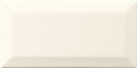 NERI Biselado PB Biscuit Z 7,5x15