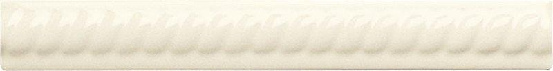 NERI Trenza PB Biscuit 2,5x20