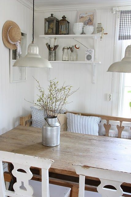 Inspirace kuchyňka - Obrázek č. 65