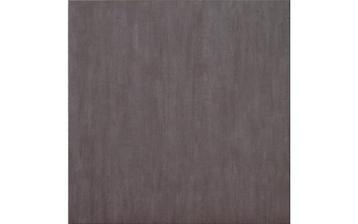 Imola ceramica KOSHI  dark grey - šatna,techn.místnost,komora
