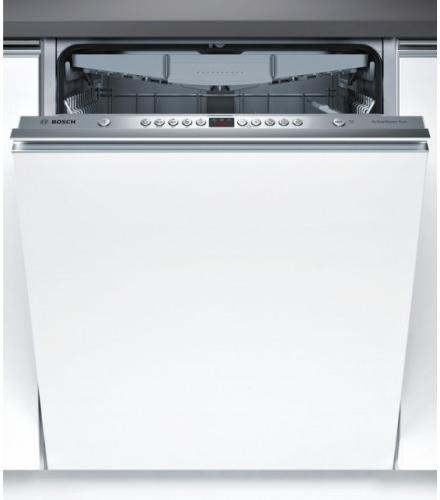 Inspirace kuchyňka - Bosch SMV58N31