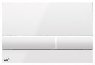 Alcaplast M1710