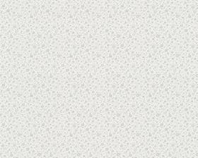 30525-3 A.S. Création vliesová tapeta na zeď Liberté, velikost 10,05 m x 53 cm