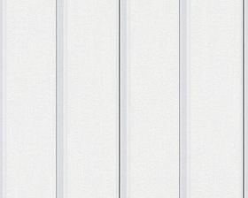 30006-3 Moderní vliesová tapeta na zeď OK 7, velikost 10,05 m x 53 cm