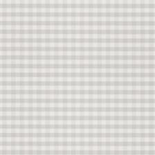 451740 Vliesová tapeta - imitace textilní tapety Lazy Sunday, velikost 10,05 m x 53 cm