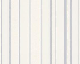 95905-2 Moderní vliesová tapeta na zeď Schöner Wohnen 7, velikost 10,05 m x 53 cm