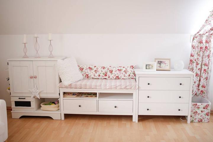 Inspirace dětské pokojíčky - Obrázek č. 28