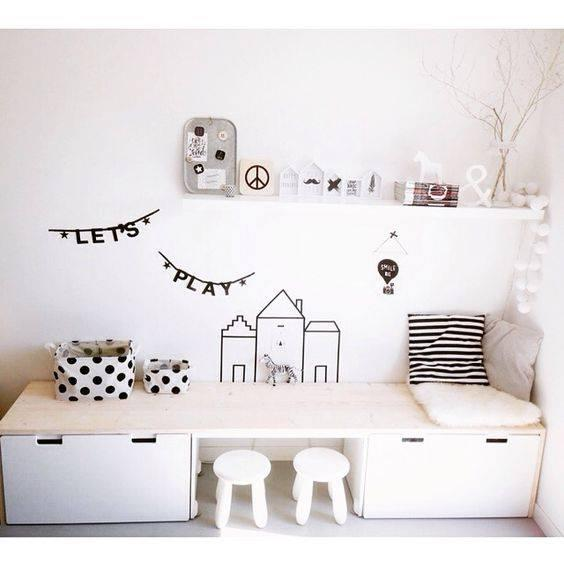 nordic style baby low budget interior design rh oobimaihta elitescloset store scandi style baby scandi style baby