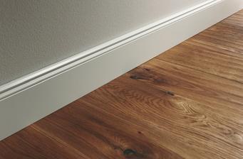 podlahy TILO 16x95mm