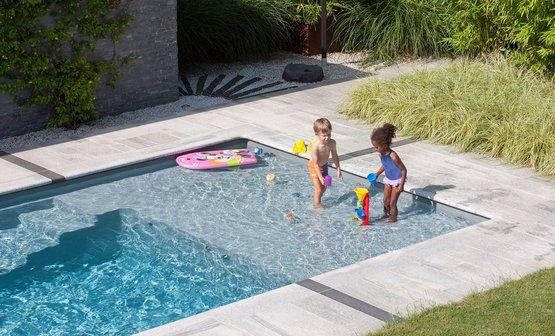Murovan baz n 10x5 cena ot zky na pro for Pool 4 meter durchmesser