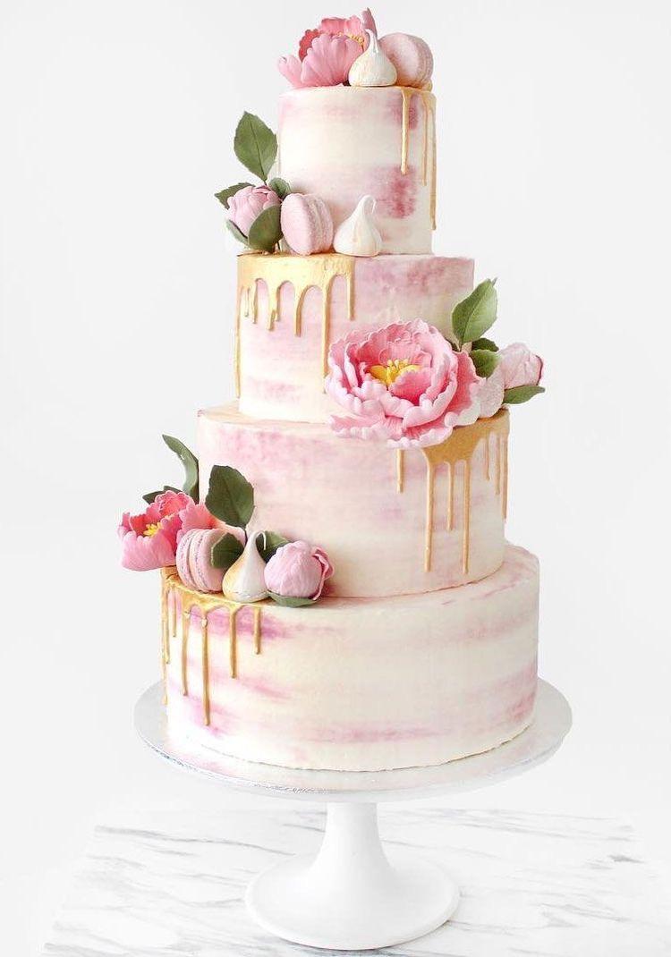 Moje sny ... - Svatebníí 😍