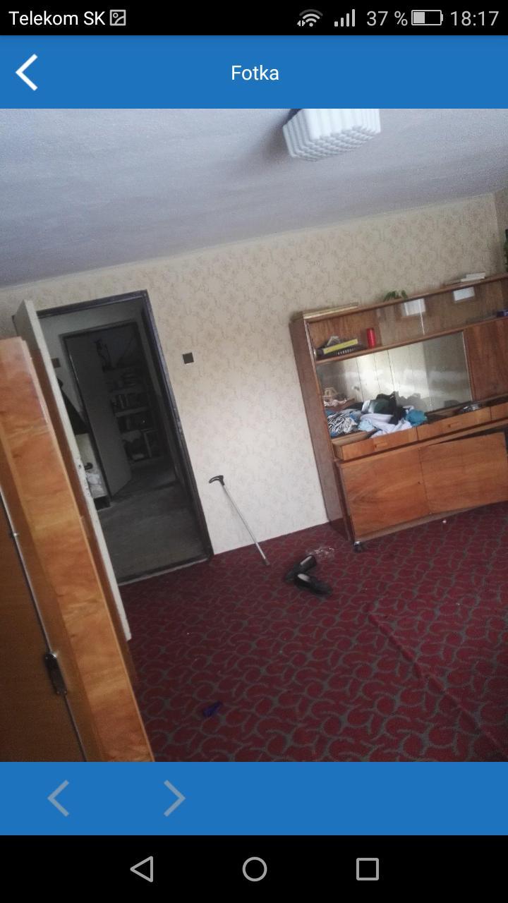 Rodinny dom Tatry - Obrázok č. 4
