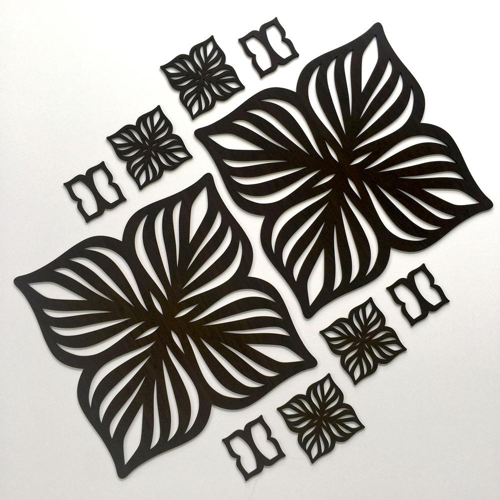 Dekoratívne krúžky na servítky - Obrázok č. 3