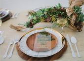 drevené klubové taniere ,