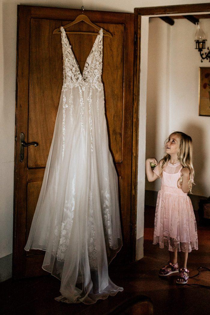 Reálna toskánska svadba - Obrázok č. 3