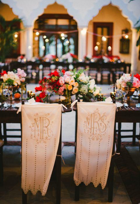 Mexická svadba - Obrázok č. 1