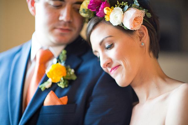 Mexická svadba - Obrázok č. 4