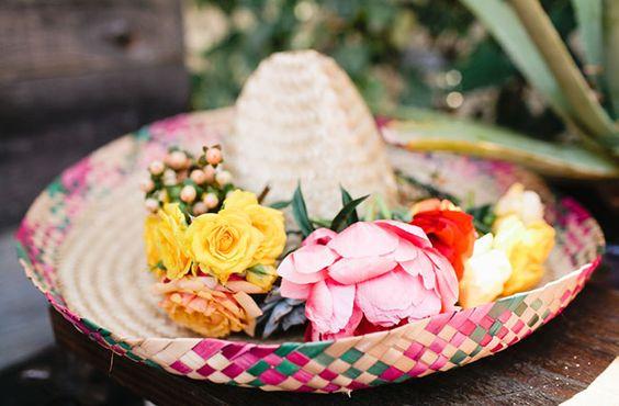 Mexická svadba - Obrázok č. 12