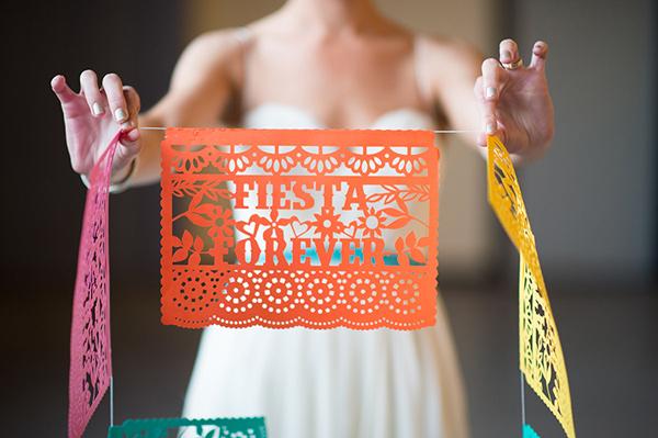 Mexická svadba - Obrázok č. 19