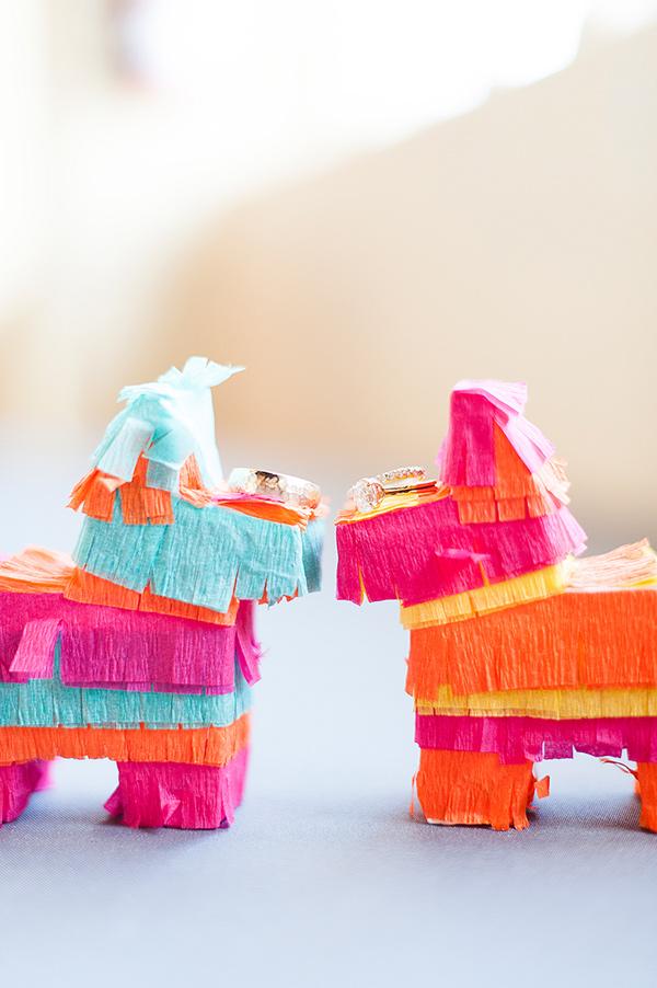 Mexická svadba - Obrázok č. 20