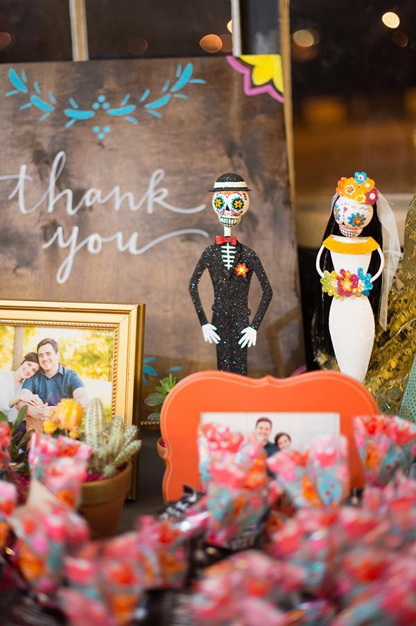 Mexická svadba - Obrázok č. 21