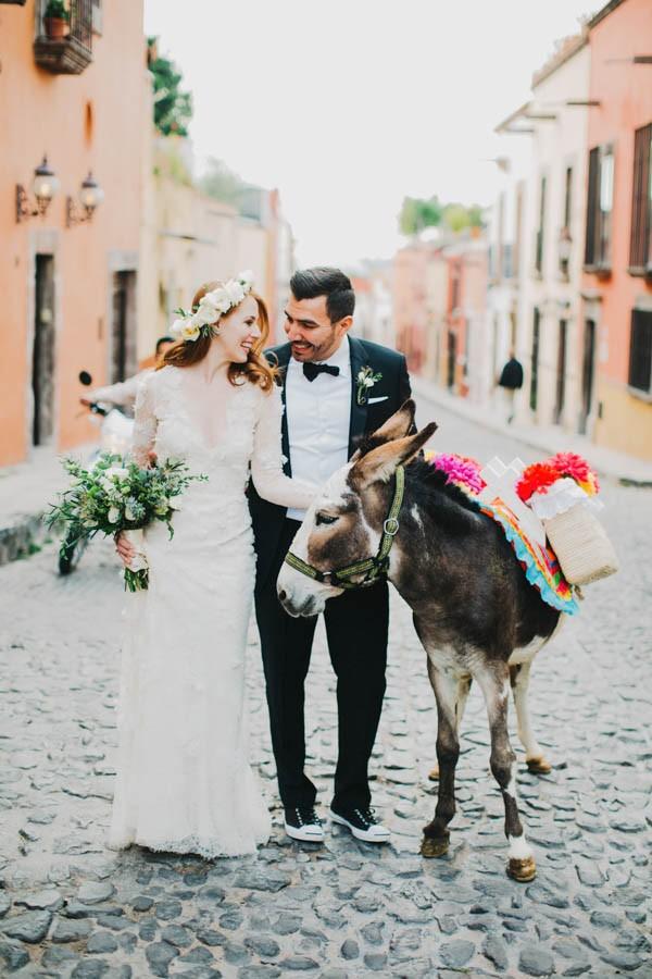 Mexická svadba - Obrázok č. 29