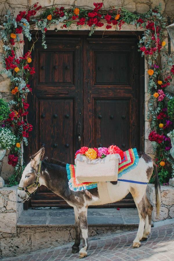 Mexická svadba - Obrázok č. 30